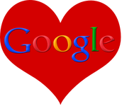 2. Google Drawings