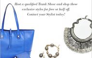 Hostess Boutique Items