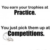 Practice Plan