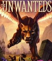 The Unwanteds Book One