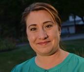 Susan Monfette