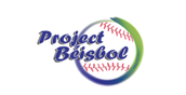 Project Béisbol