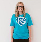KidSpring T-Shirts
