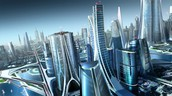 La revolución tecnológica del futuro