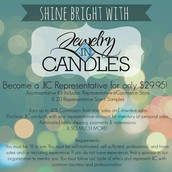 Join my team!!