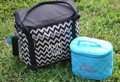Game Day Coolers