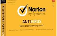 Norton Anti-virus 2013