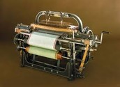 You can purchase your Power Loom today at The Power of the Loom factory in Salem NH