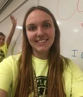 Becky (Counselor)