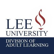 Division of Adult Learning