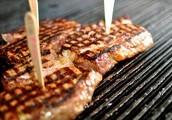 Cav's Steakhouse & Butchery