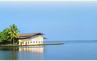 Kerala Holiday