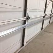 garage door repair stockton