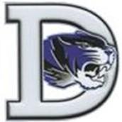 Demopolis City Schools