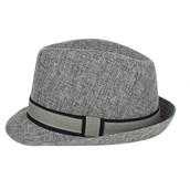 Casual Fedora Hat