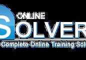 QA Online Training