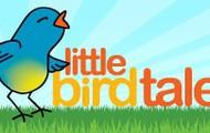 Littlebirdtale.com