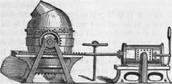 Bressemer Steel Process