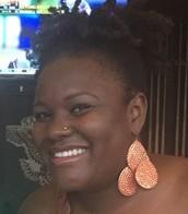 Abena Owuso