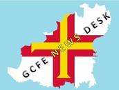 GCFE NEWS DESK