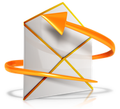 The Future of Law Firm Communication: Is Email on the Way Out?