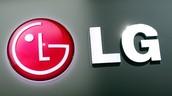 מדוע בחרנו בLG?