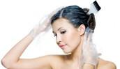 El uso de cosméticos pueden causar reacciones severas en el cuerpo