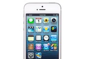 FACTORY UNLOCK ONLY ATT IPHONES