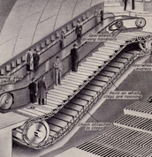 Original Escalators