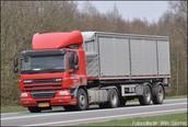 Truck v.Dijk