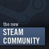 Online communitys