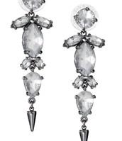 Jocelyn Drop Earrings