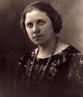 Anna Simaite