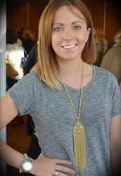 Katie Macey Stella & Dot Independent Stylist