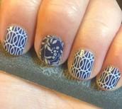 www.nancyanne70.jamberrynails.net