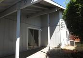 7300 Blue Springs Way, Citrus Heights, CA 95621