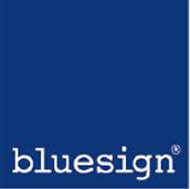 藍色標章認證