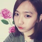 Jeong- so hee