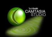 CamTasia App