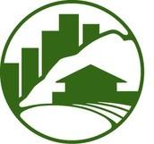 Common Ground High School, Urban Farm, and Environmental Education Center