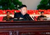 North Korean War Threat