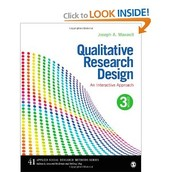 Research design analyzed