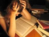 metododologia de estudio