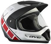 Yamaha helm, van 20,00 nu 10,00!