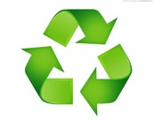 http://www.jacksonville-al.org/uploadedFiles/Image/greenrecyclingsymbol.jpg