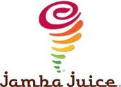 Jamba Juice-