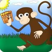 AR Flashcards Animal -Alphabet