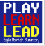 "Eagle Mountain Elementary     ""Home of the Eagles"""