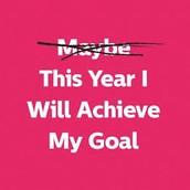Random Goal