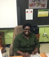 Ms. Kelley